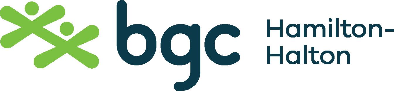 BGC Hamilton-Halton